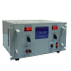 REGULATOR POWER SUPPLY